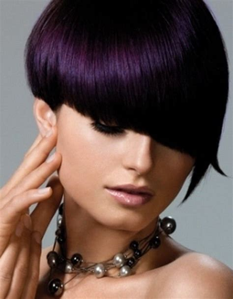 what hair color goes best with a pixie cut 17 best images about hair beauty on pinterest elephant
