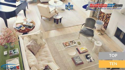 most popular interior design blogs top ten most important interior design tips