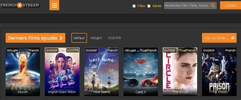 film streaming anglais site de streaming anglais vost