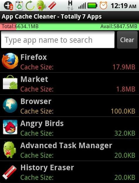 app cache cleaner pro apk free app cache cleaner pro apk android best cache cleaner