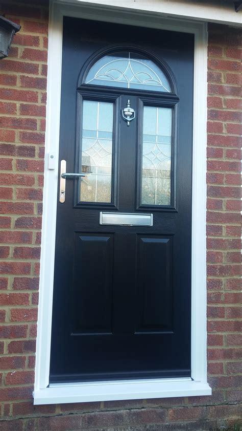 Doors: awesome entry door replacement glass Front Door
