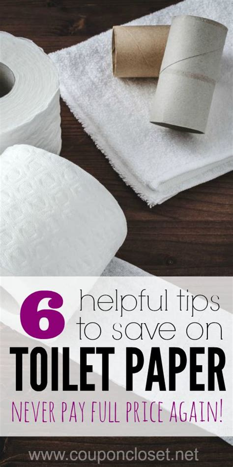 writing on toilet paper how to save on toilet paper coupon closet
