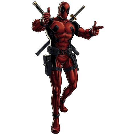 deadpool the marvel alliance how to unlock deadpool pvp