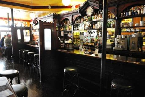 Top 10 Bars In Dublin by Top 10 Bars In Dublin Not Just Traditional Pubs