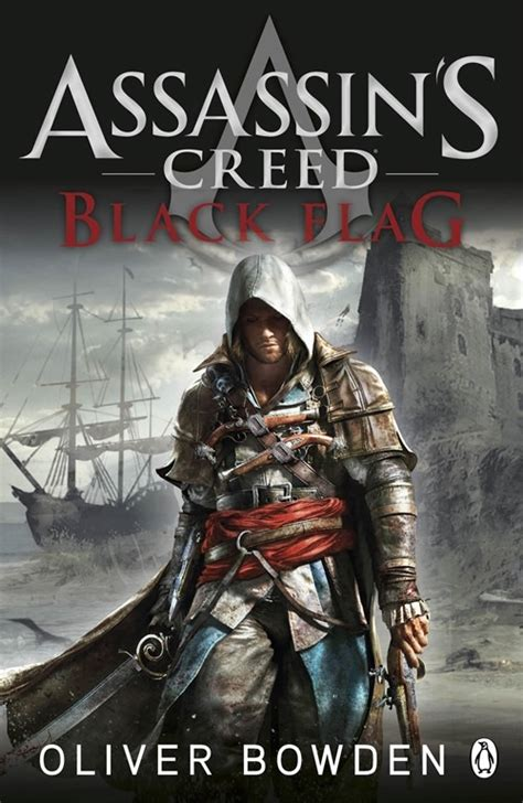 libro desert oath the official assassin s creed black flag assassin s creed wiki fandom powered by wikia