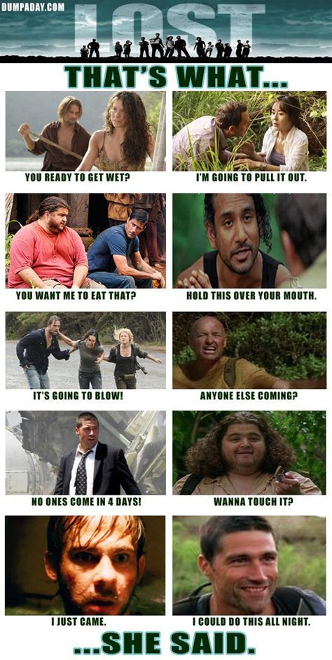 lost tv quotes www pixshark images galleries with