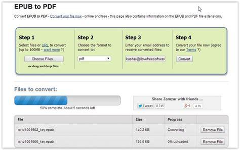 converter zamzar top 10 mov to mp4 converter for windows and mac