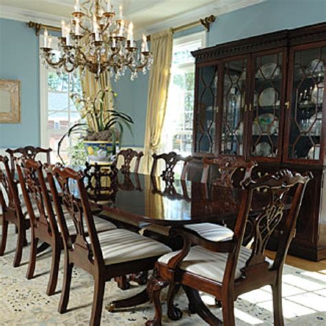 Family Dining Room Decorating Ideas by 60 Fotos De Decoracion Comedores 2013 Decoraci 243 N