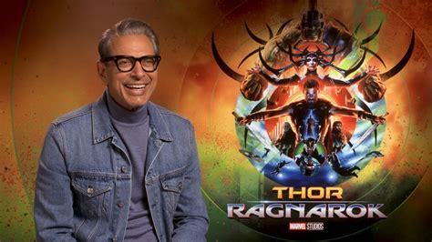 thor film mymovies thor ragnarok 3d imax imax 3d tickets at vue cinemas