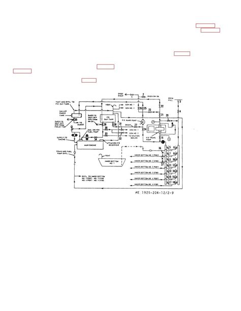 fuel piping diagram piping diagram free engine image for user