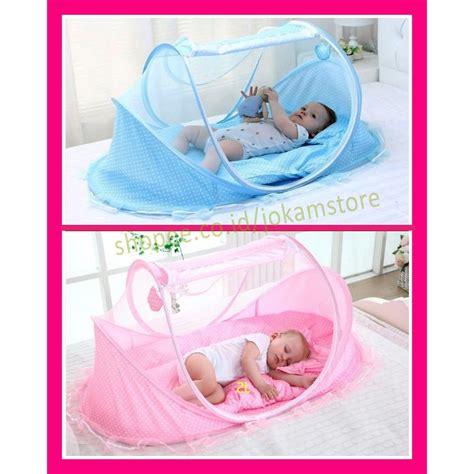 Baby Nest Kasur Bayi Babynest star9 pilihan baby nest kasur bayi shopee indonesia