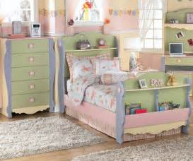 dollhouse bedroom doll house sleigh bed twin size bedroom furniture beds