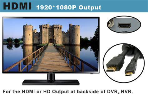 Dvr Xmeye 4ch By Cctv Smart hd 24 channel 1080p cctv nvr 32ch 960p nvr 2 sata hdd
