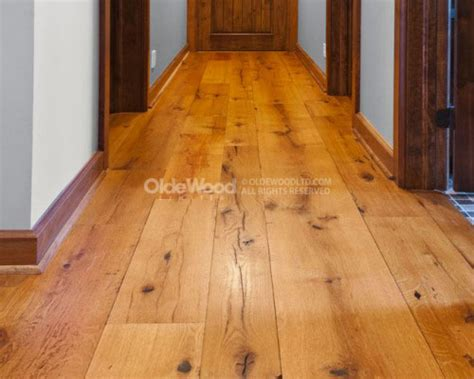 does hardwood floors increase home value why you want