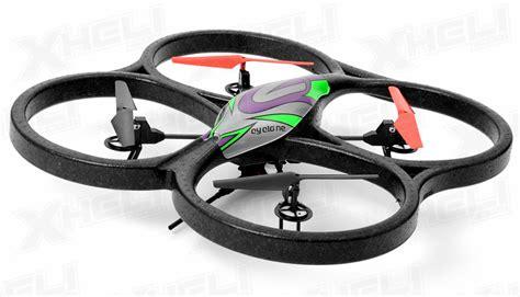 Drone V666 wltoys v666 5 8g fpv 6 axis 2 4g rc quadcopter drone with hd monitor rtf green w 4gb
