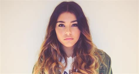 ombre hair for 13 yr old in hshire 13 yr old with ombre madison beer would love to open for