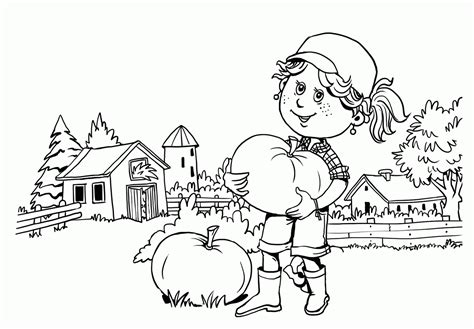 pumpkin patch coloring page printable the graphics fairy pumpkin patch coloring pages printable kids coloring