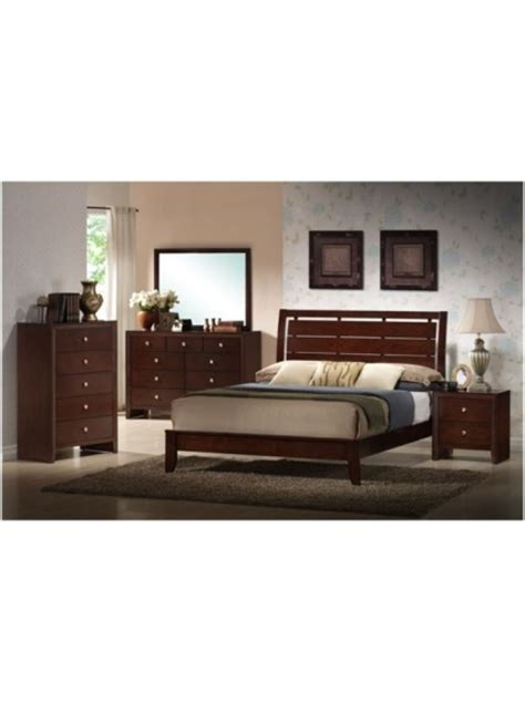 queen bedroom sets houston bedroom sets san antonio sl interior design