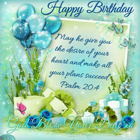 religious happy birthday images best 20 christian birthday wishes ideas on