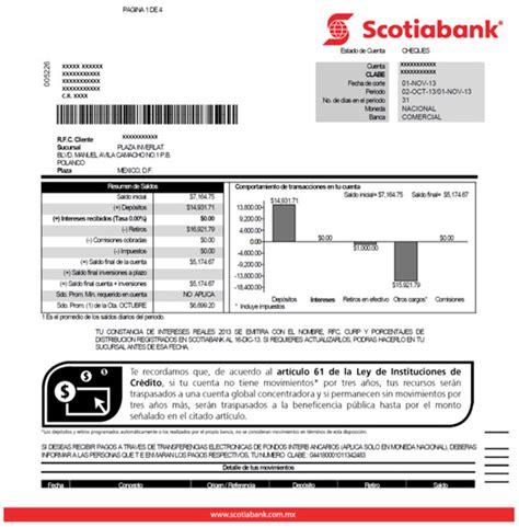 www coppel com mx estado de cuenta solicitud tarjeta de credito en linea banco prestamos