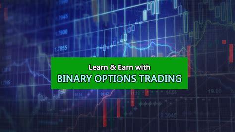 forex tutorial tagalog learn binary options