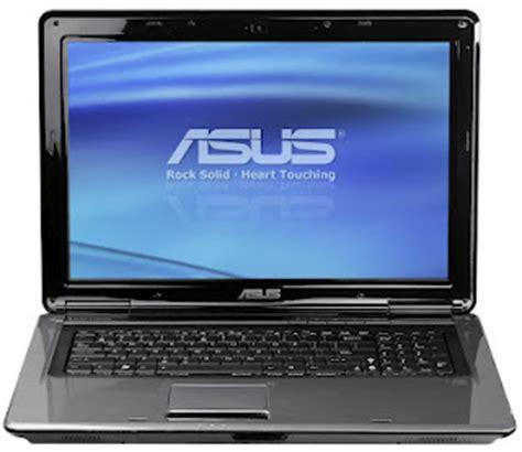 Laptop Asus Mei Daftar Harga Laptop Notebook Asus Mei Juni 2012 Terbaru Terkini Zona Aneh