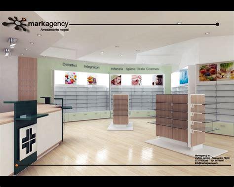 arredamento parafarmacia progetto negozio farmacia parafarmacia arredamento per