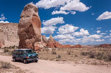 road trip route planner for usa money matters how much will your usa road trip cost