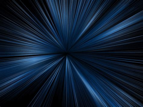 How Fast Does Light Move by Teleportation Vs Light Speed Which One Is Faster