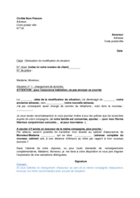 Modèles De Lettre De Licenciement Pour Insuffisance Professionnelle Lettre Type Professionnelle
