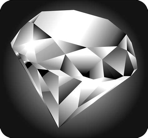 microsoft images clipart free microsoft cliparts diamonds free clip
