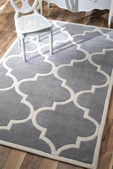 Handmade Rugs Usa - rugs usa keno trellis mustard rug decorating ideas