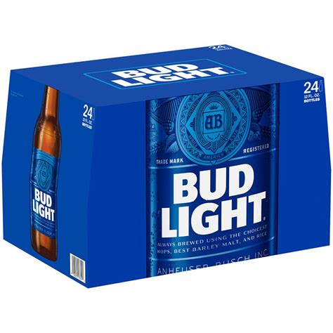 how much is a 18 pack of bud light how much does a 18 pack of bud light cost