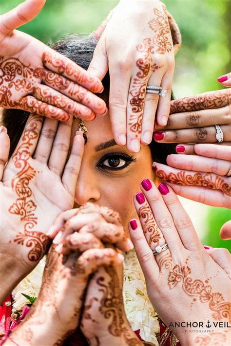 indian wedding henna tattoos meaning 17 best ideas about henna on henna