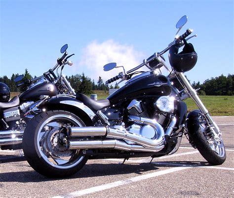 Motorrad Felgen Polieren by Motorrad 171 Mf Felgenveredelung Und Felgenreparatur