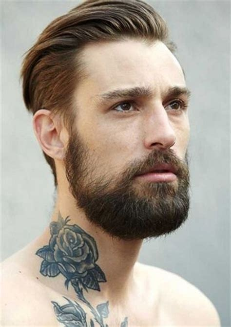 hipster guy haircuts tumblr 37 best stylish hipster haircuts in 2018 men s stylists