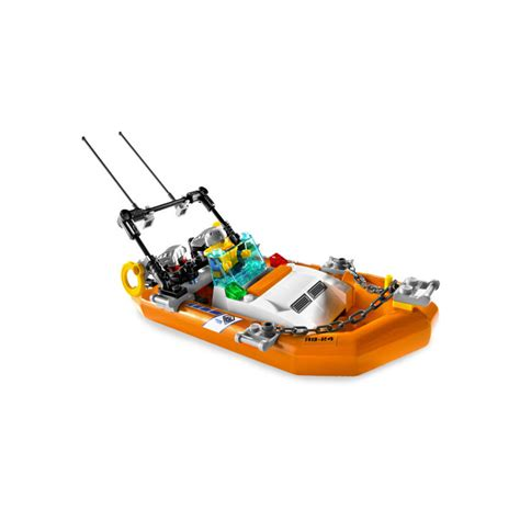 registering your boat with the coast guard lego coast guard truck with speed boat set 7726 brick