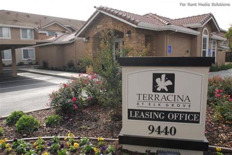 Apartments Elk Grove Blvd Terracina At Elk Grove Apartments Elk Grove Ca Walk Score