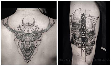 tattoo quebec meilleur tatouage les plus beau galerie tatouage