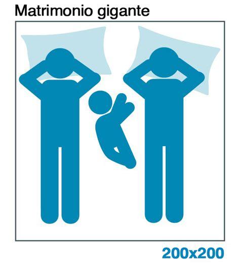 medidas de una cama de matrimonio medidas cama de matrimonio amazing cama doble medida