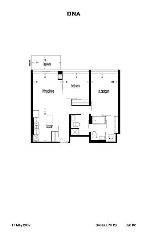 1 shaw st floor plans st free home plans ideas