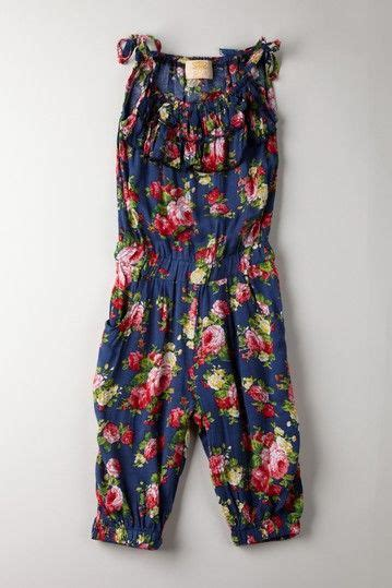Jumper Bayi Jumpsuit Flower 1000 ideas about floral jumpers on jumpers floral maxi dress and rompers