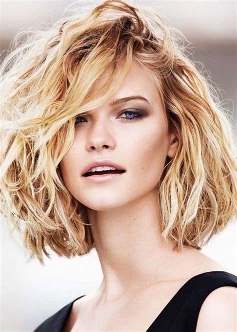 nice hairdos for the summer best 25 curly bob hairstyles ideas on pinterest hair
