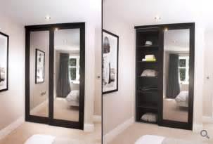 lovely Aspen Home Furniture Quality #3: aspen-sliding-wardrobe-doors-1.jpg