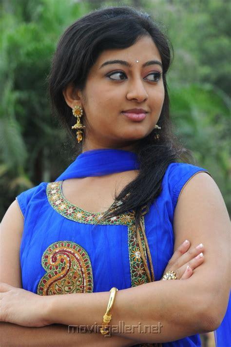 telugu actress tejaswini picture 109045 telugu actress tejaswini stills new