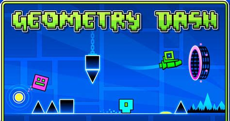 free full version of geometry dash online geometry dash 2 1 apk download the latest version
