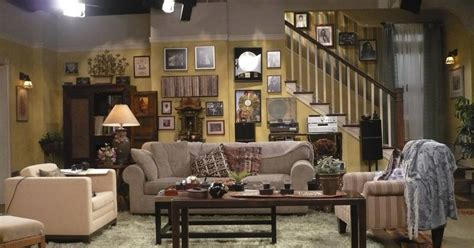 delightful Pictures Of Decorated Living Rooms #2: EP-701099999.jpg
