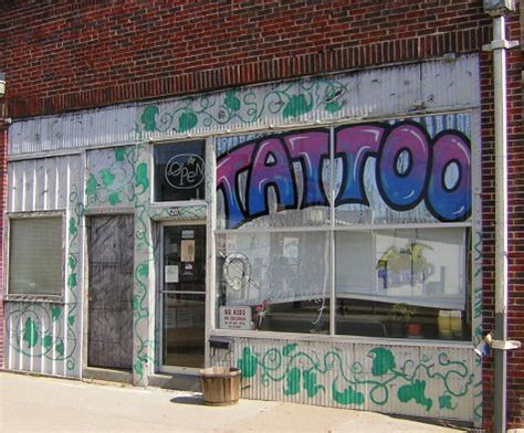 local tattoo shops julianne moore tattoo