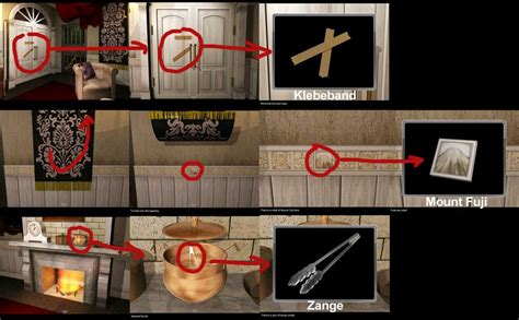 Escape Room Tips by 1000 Images About Escapegame On Object