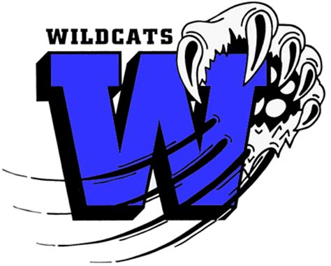 waverly wildcats basketball home